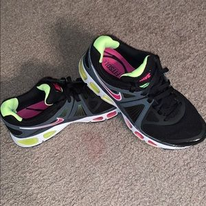 Nike AirMax FlyWire